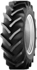 Agricultural tires 20.8R42 CULTOR Radial-S 156A8