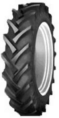 Сельхоз шины 9.5-24 8PR CULTOR AS-Agri 10 TT