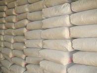 Cement meshkovy (25 kg) M-400