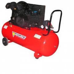 FORTE V 0.4/100 compressor