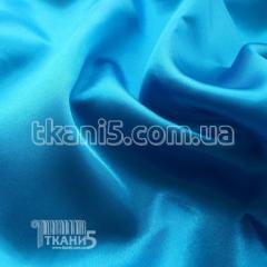 Atlas cheap blue (blakitny)