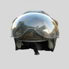 Шлем мотоциклетный (чехол)