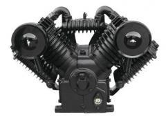 Блок поршневой FB 2105  для компрессора ЭПКУ