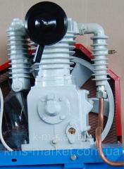 Блок поршневой FB 1105 для компрессора ЭПКУ
