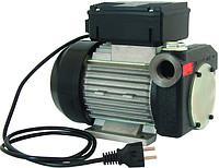 Насос для дизтоплива PA-3, 220В, 150 л/мин (Adam
