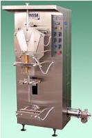 Автоматические агрегаты по разливу и упаковке