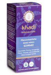 Растительная краска для волос Khadi®  Чистый