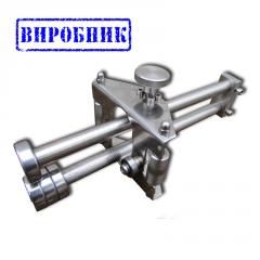 Listogib roller (200 mm)