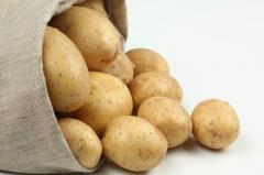 Картофель ранний, Картофель ранний с доставкой,