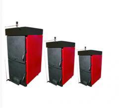 UNI series boilers