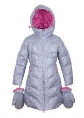 Coat down Snowimage