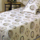 Haberdasheries are textile