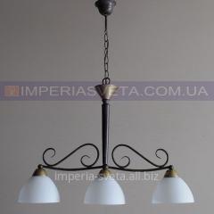 Lamp LED standard LS-22 15W E27 4000K