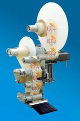 Applicator industrial LH-107