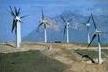 Электрогенераторы ветряные по всей Украине,