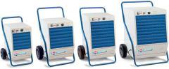 Airdehumidifier