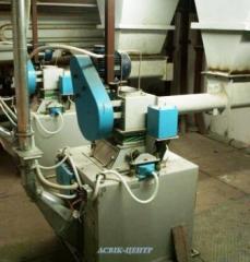 Комплекты для модернизации механических весов и