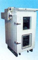 Шкаф электрический Л4-ХПМ/8.