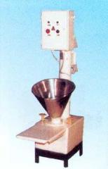 Просеиватель муки Л4-ХПМ/1.
