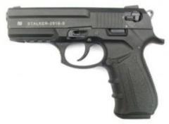 Starting gun stalker-2918