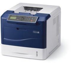 Xerox Phaser 4600N A4 printer