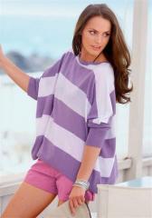Одежда для женщин Сток оптом от торговой марки