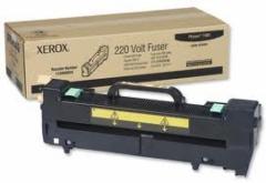Fyyuzerny Xerox WC5325/5330/5335 module