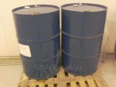 Four-chloride carbon, chd hch osch