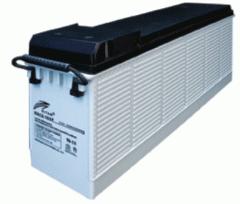 Аккумулятор герметизированный RA12-110F (110 А·ч)