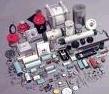 Конденсаторы,Постоянная потребность К40У-9 К42У-2