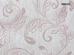 Wall-paper duplex B64,4 Gracia Collection Pascal