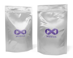 Adsorbent carbon