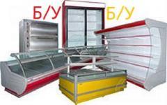 Refrigerating appliances a