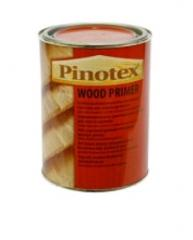Пинотекс вуд праймер PINOTEX WOOD PRIMER Грунтовка