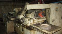 Machine intra grinding 3K228A, 1985