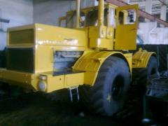 Продам трактор К-701