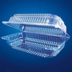 Контейнер пластиковый Код 2235
