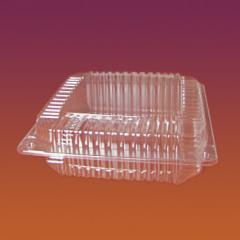 Одноразовые контейнеры для продуктов Код 2255