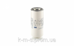 Воздушно-масляный сепаратор Sotras DF5004 DF 5004