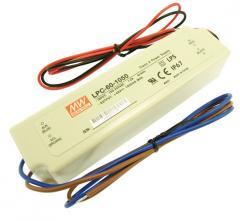 Источник питания LPC-60-1050