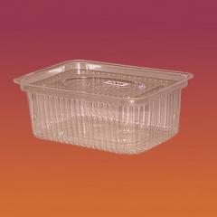 Контейнер пластиковый универсальный Код 2205