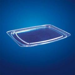 Крышка пластиковая к контейнеру Код 2242