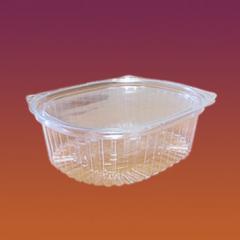 Лоток пластиковый к контейнеру Код 2475д