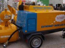 Пневмодатчик для стяжек ESTROMAT 260 E-LS-2,2