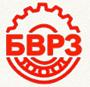 Machine zubofrezerny horizontal 5B370, 1991,