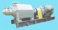 Pumps chemical HB(T)E 630/390 and HB(E)E 630/390