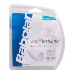 Strings for tennis of Babolat Pro Hurricane (12m)