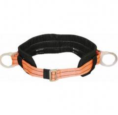 Belt bezlyamochny (without sling)