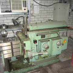 Machine 7B35