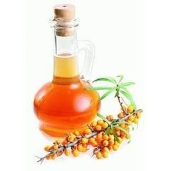 Sea buckthorn oil, sea buckthorn +1 718 200 82 24